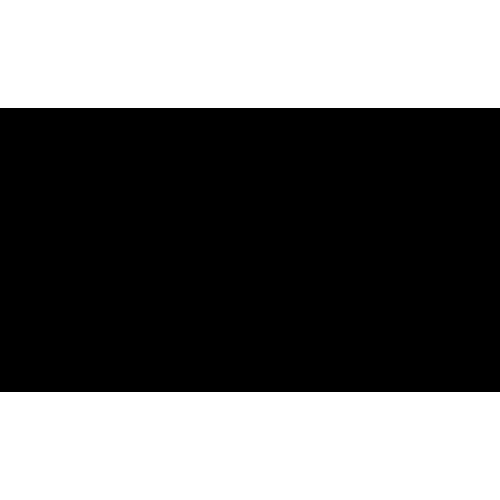 zocor price in canada