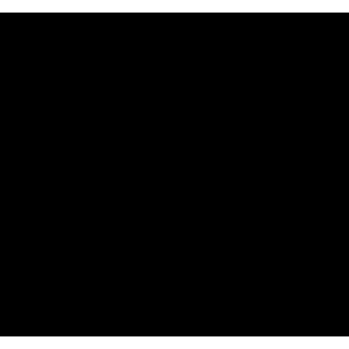 diclofenac uk